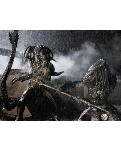 Aliens vs. Predator: Requiem (Blu-ray) - 2