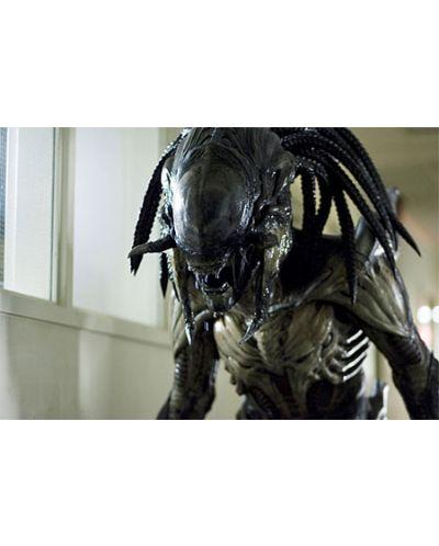 Aliens vs. Predator: Requiem (Blu-ray) - 7