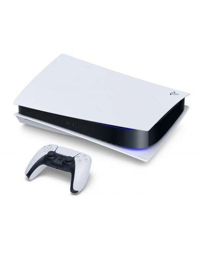 Set PlayStation 5 - 4