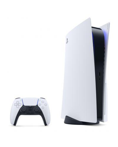 Set PlayStation 5 - 3