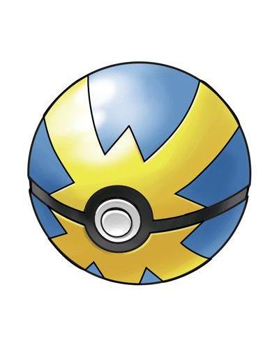 Pokemon Moon (3DS) - 3