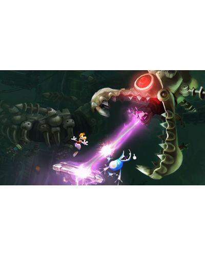 Rayman Legends (PS3) - 10