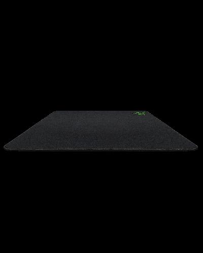 Mousepad gaming pentru mouse Razer Gigantus - 6
