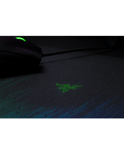 Mousepad gaming pentru mouse Razer Sphex V2 - 6