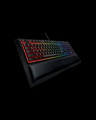 Tastatura gaming Razer Ornata Chroma - 7