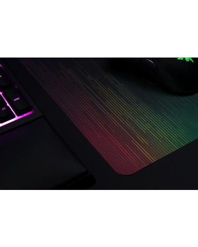 Mousepad gaming pentru mouse Razer Sphex V2 - 5