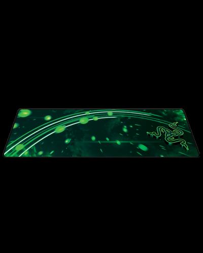 Mousepad gaming pentru mouse Razer Goliathus Speed Cosmic Extended - 4