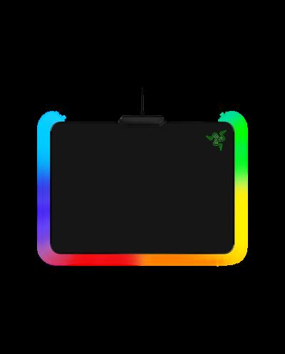 Mousepad gaming pentru mouse Razer Firefly Cloth Edition - 2