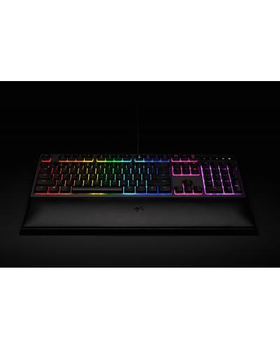 Tastatura gaming Razer Ornata Chroma - 15