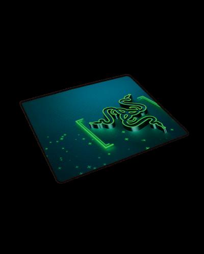 Mousepad gaming pentru mouse Razer Goliathus Control Gravity Large - 5