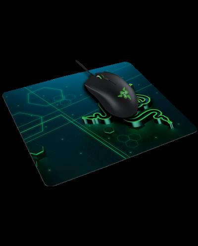 Mousepad gaming pentru mouse Razer Goliathus Mobile - 5