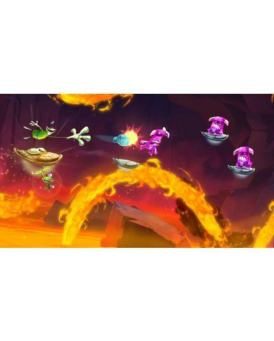 Rayman Legends (PS3) - 17