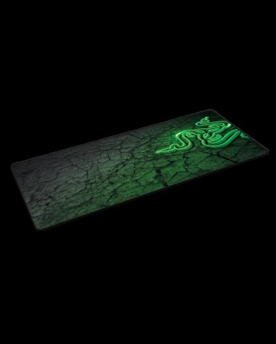 Mousepad gaming pentru mouse Razer Goliathus Control Fissure Edition Extended - 5