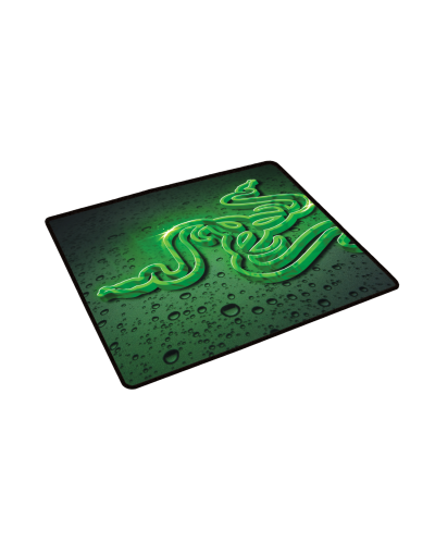Mousepad gaming pentru mouse Razer Goliathus Speed Terra Edition Large - 2