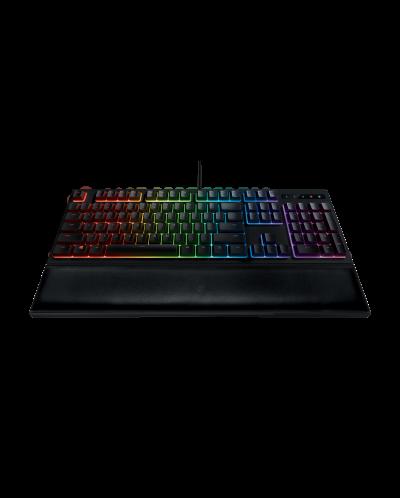 Tastatura gaming Razer Ornata Chroma - 6