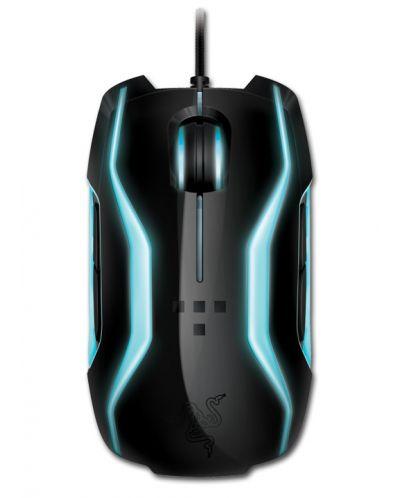 Razer TRON Gaming Mouse - 1
