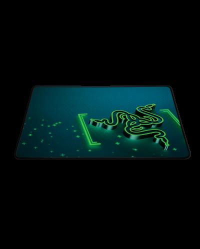 Mousepad gaming pentru mouse Razer Goliathus Control Gravity Medium - 3