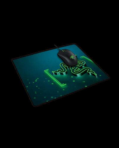 Mousepad gaming pentru mouse Razer Goliathus Control Gravity Large - 3