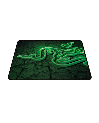 Mousepad gaming pentru mouse Razer Goliathus Control Fissure Edition Small - 4