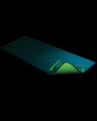 Mousepad gaming pentru mouse Razer Goliathus Control Gravity Extended - 1