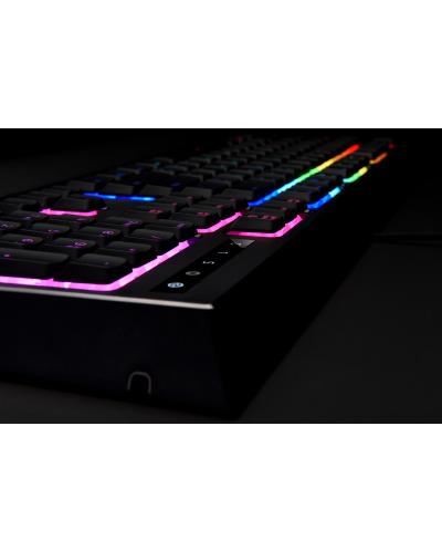 Tastatura gaming Razer Ornata Chroma - 10