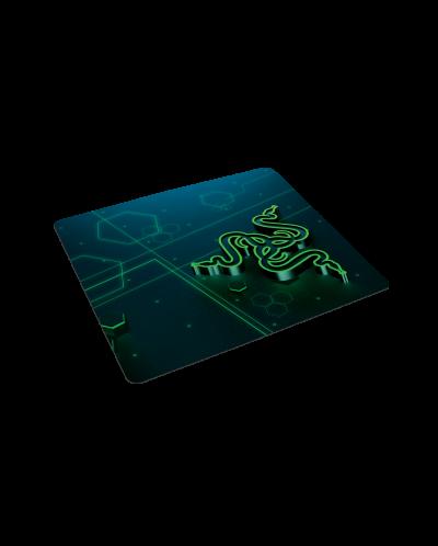 Mousepad gaming pentru mouse Razer Goliathus Mobile - 3