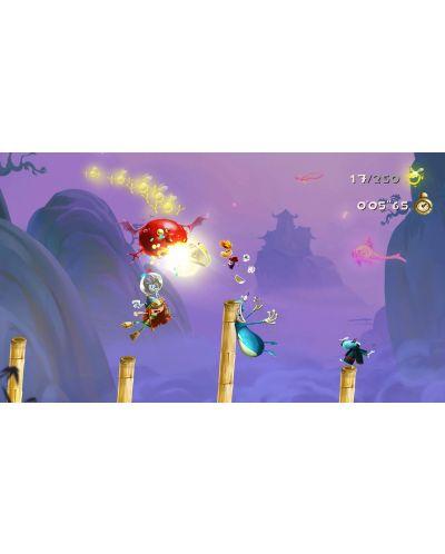 Rayman Legends (PS3) - 13