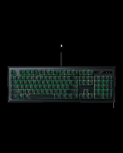 Tastatura gaming Razer Ornata - 7