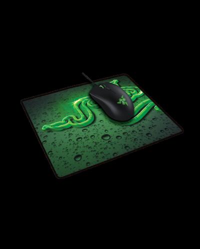 Mousepad gaming pentru mouse Razer Goliathus Speed Terra Edition Small - 2