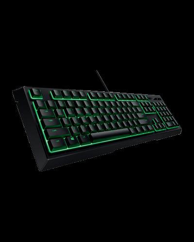 Tastatura gaming Razer Ornata - 8