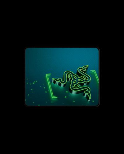 Mousepad gaming pentru mouse Razer - Goliathus, Control Gravity - 4