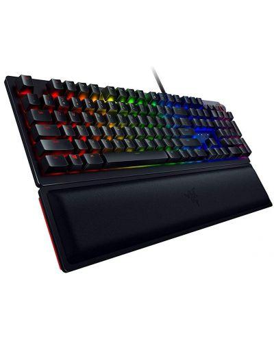 Tastatura mecanica Razer Huntsman Elite - neagra - 3