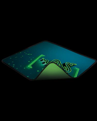 Mousepad gaming pentru mouse Razer Goliathus Control Gravity Large - 1