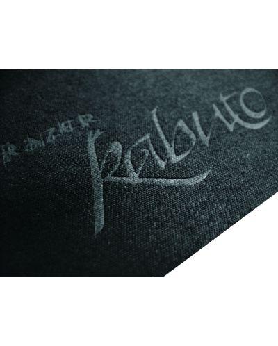 Mouse pad pentru mouse Razer - Kabuto, neagra - 4