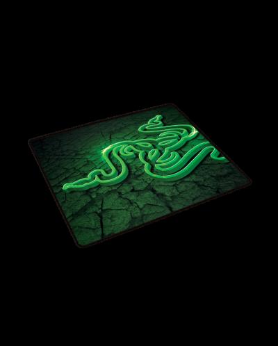 Mousepad gaming pentru mouse Razer Goliathus Control Fissure Edition Large - 3