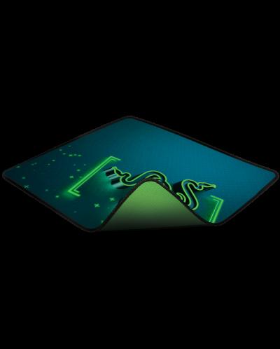Mousepad gaming pentru mouse Razer - Goliathus, Control Gravity - 1