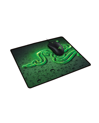 Mousepad gaming pentru mouse Razer Goliathus Speed Terra Edition Large - 5
