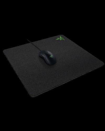 Mousepad gaming pentru mouse Razer Gigantus - 2