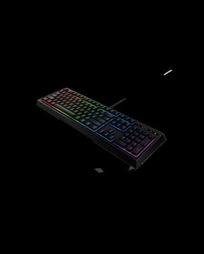 Tastatura gaming Razer Ornata Chroma - 5