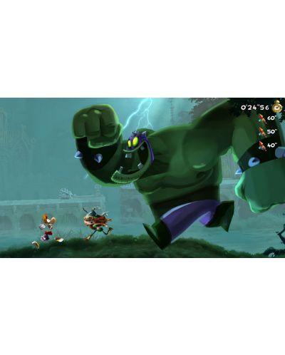 Rayman Legends (PS3) - 6