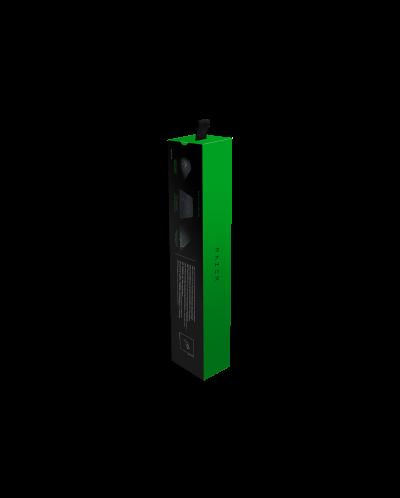 Mousepad gaming pentru mouse Razer Gigantus - 7