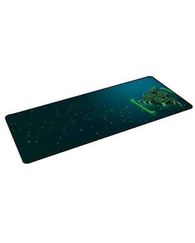 Mousepad gaming pentru mouse Razer Goliathus Control Gravity Extended - 4
