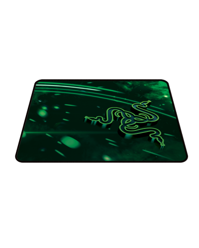 Mousepad gaming pentru mouse Razer Goliathus Speed Cosmic Large - 2