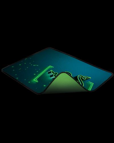Mousepad gaming pentru mouse Razer Goliathus Control Gravity Medium - 1
