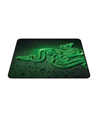 Mousepad gaming pentru mouse Razer Goliathus Speed Terra Edition Large - 4
