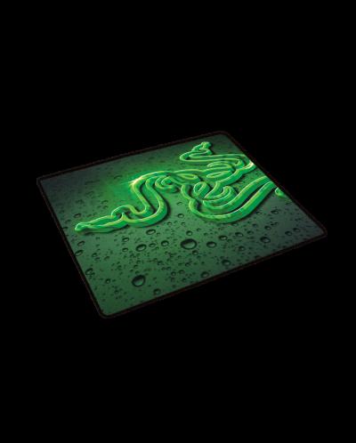 Mousepad gaming pentru mouse Razer Goliathus Speed Terra Edition Small - 5