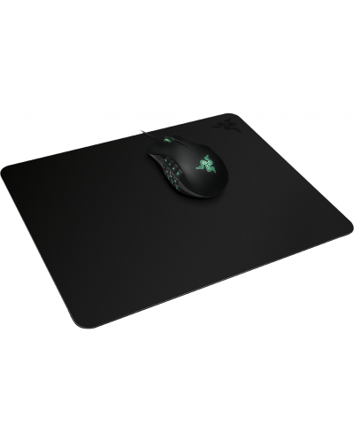 Razer Manticor - 1