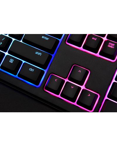 Tastatura gaming Razer Ornata Chroma - 12