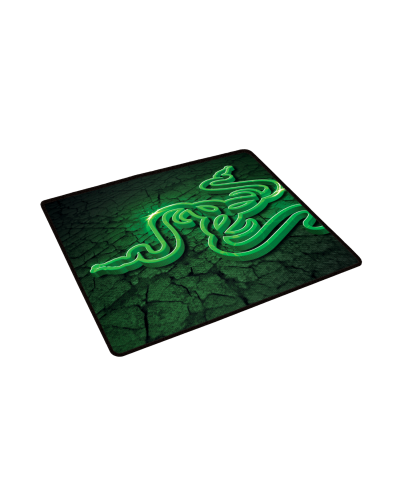 Mousepad gaming pentru mouse Razer Goliathus Control Fissure Edition Small - 5