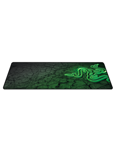 Mousepad gaming pentru mouse Razer Goliathus Control Fissure Edition Extended - 4